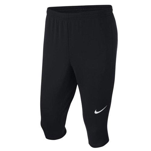 Nike 893793-010 Pantalon Homme 4f6a6a7943032