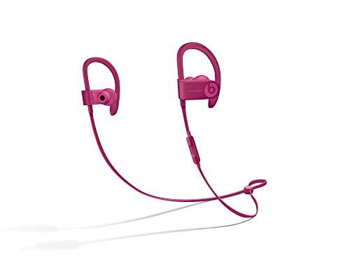 Powerbeats3 Wireless Earphones - Neighborhood Collection - B