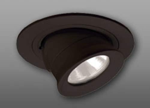 Elco Lighting EL2697B 3