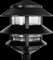 110 Volt Landscape Lighting