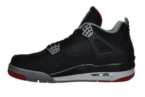Retro 089 Nike 2012 4 Air 'avlet Jordan 308497 Release' 7nxxwqORtU