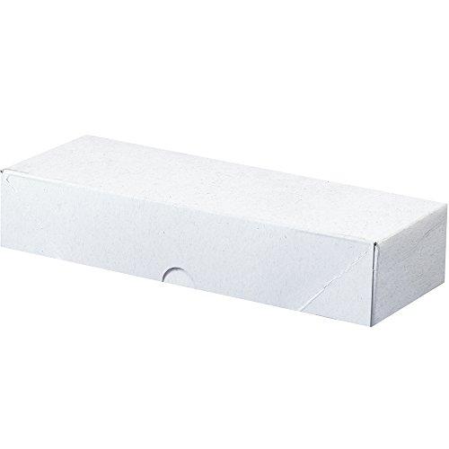 Aviditi Stationery Folding Cartons, 10