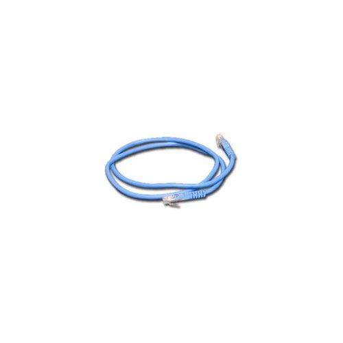 MicroConnect Cat6 U//UTP 7m 7m Cat6 U//UTP Blue Networking Cable UTP