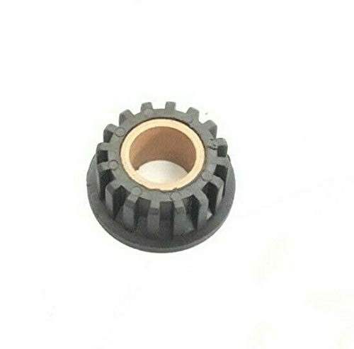 Icon Health & Fitness, Inc. Bushing 247253 Works with Epic FreeMotion NordicTrack e5.1 E5vi 1200 TRL610 Elliptical