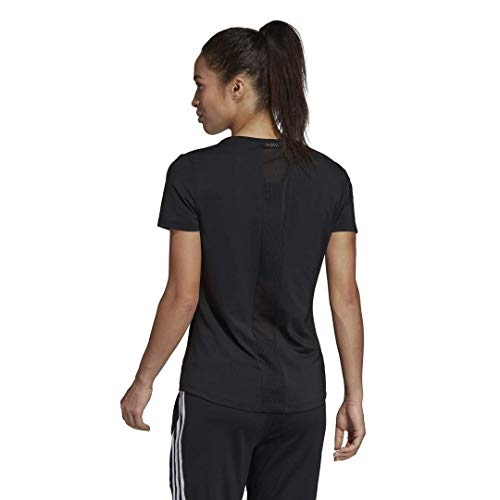 adidas Women's Designed 2 Move Solid Tee 5