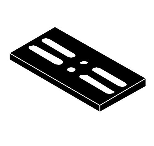 EFC6612R-TF MOSFET NCH+NCH 23A 20V 4.4M OHM Pack of 100