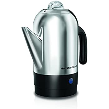 310hnalFICL._SL500_AC_SS350_ amazon com presto 02811 12 cup stainless steel coffee maker