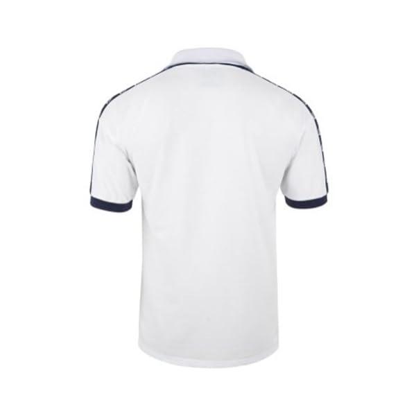 Tottenham Hotspur UEFA Cup Final Shirt