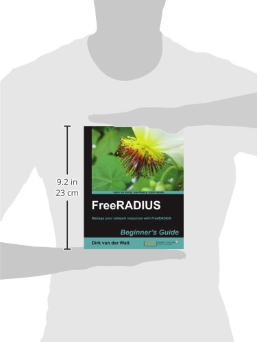 Freeradius Beginners Guide Pdf