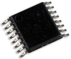ANALOG DEVICES ADM1186-2ARQZ SEQUENCER & MONITOR, 146uA, 5.5V, QSOP-16 (100 pieces) by ANALOG DEVICES