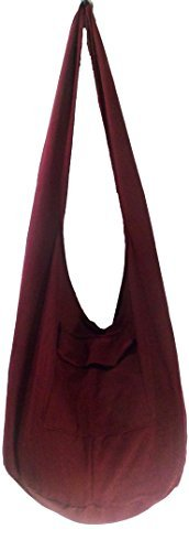 Handmade Bag Patterns - 7