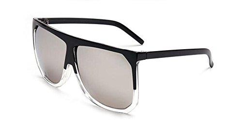 Lennon vintage style inspirées soleil cercle rond du en de de lunettes métallique Mercure Comprimés retro polarisées wCqX8qt0