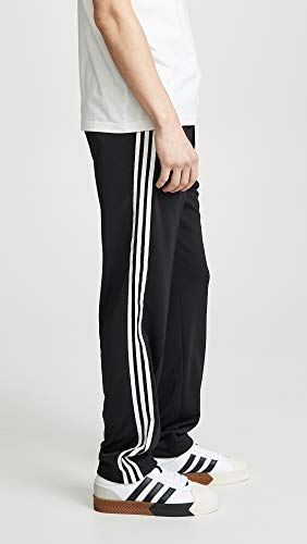 adidas Y 3 M3 STP Pantaloni da Ginnastica da Uomo Nero