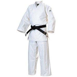 Mizuno Judo Uniform - 3