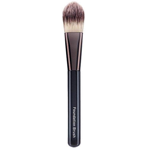 no 7 foundation brush - 5