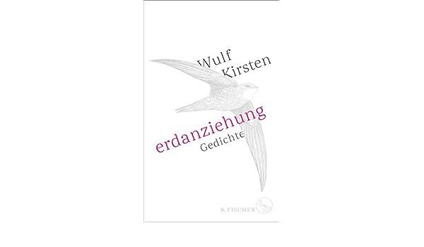 Amazoncom Erdanziehung Gedichte German Edition Ebook