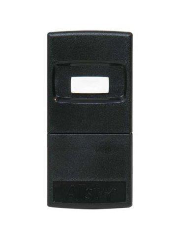 allstar-9931t-318-garage-door-clicker-by-allstar