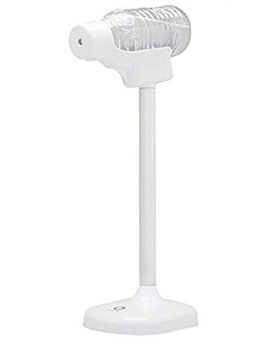 Amazon Com Amazing Grace Upgraded Amazing V4 Usb Humidifier Clean
