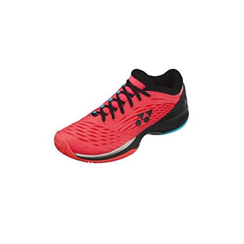 Power Yonex Fusionrev Shoes 2 Cushion 05qnxZqw1