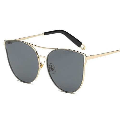 de NIFG del las 145 sol de 145 D Gafas la manera color de de gafas de señoras 56m la m sol las polarizadas de película wwAxfqnp