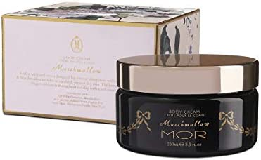 MOR Marshmallow Valentines Anniversary Birthday product image