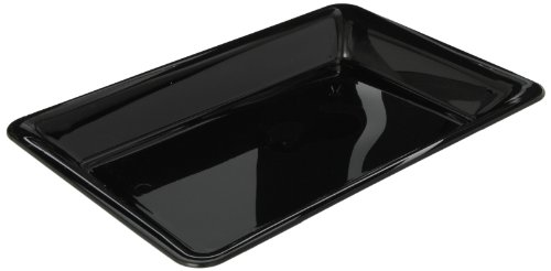 Rectangular Catering Tray - 7