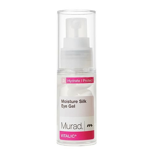 Murad Moisture Silk Eye Gel