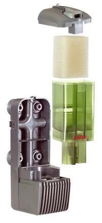 Eheim Pick-Up Interne Aquariumfilter 2012 (100-200 Liter)