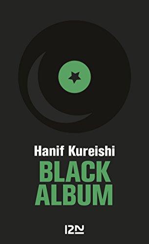 Black Album [Pdf/ePub] eBook