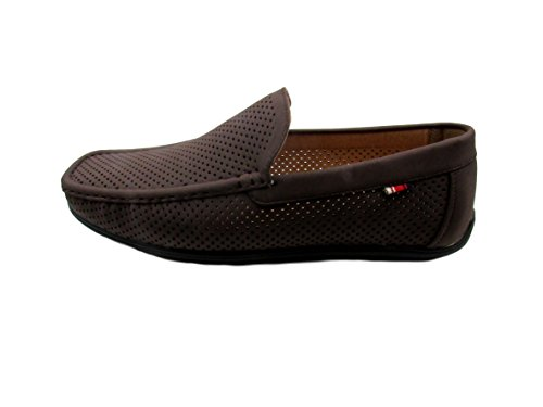 phat-farm-phat-classic-ipanema-3-slip-on-loafers-13