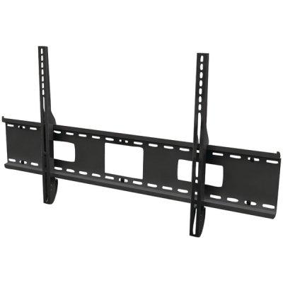 - Peerless Smartmount Sf670p Universal 42 - 71 Flat Panel Wall Mount (Black)