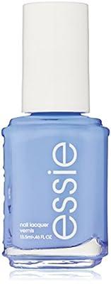 essie nail color, blues, 0.46 fl. oz.