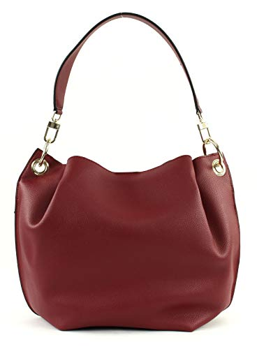 Rouge Guess Hwvg6853030 Cartables Guess Hwvg6853030 wIzUCq0