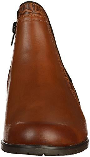D6873 Marron Femmes Bottine Marron D6873 D6873 Bottine Remonte Remonte Bottine Femmes Femmes Femmes Remonte Remonte D6873 Marron UfnBOqxw