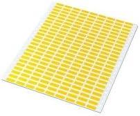 Phoenix mcr-c-u/i-50-dc - Plotter cms-p1-plotter: Amazon.es: Bricolaje y herramientas