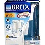brita and pur - 1