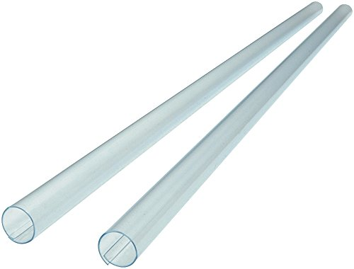 (Deg A08-SS1 Trombone Slide Saver, Pair)