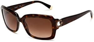 DKNY Women's 0DY4073 Sunglasses
