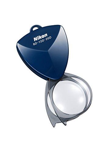 Nikon Pocket - 3