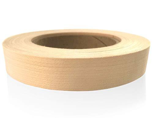 Wood Roll (Edge Supply Birch 3