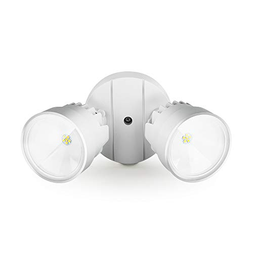 Led Patio Wall Lights in US - 1