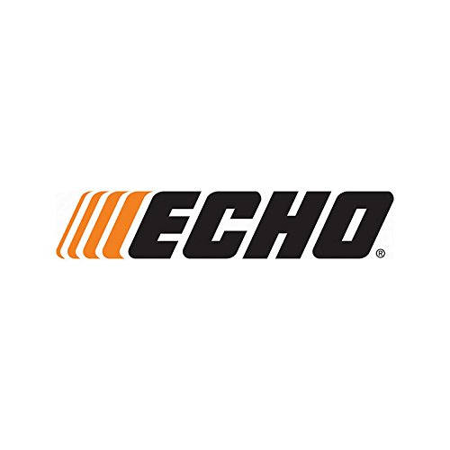 43301638330-kit -Echo Chainsaw tensioner assembly for CS-...