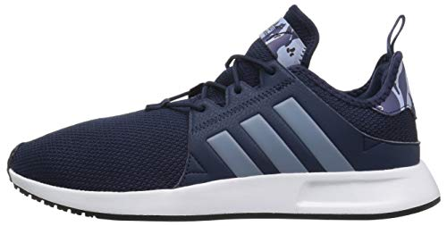 adidas Originals Mens X_PLR Running Shoe