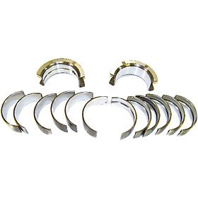 Best Main Bearings