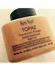 Buy setting powder for black skin
