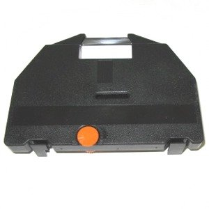 NuKote B327 Typewriter Ribbon SC-ZX-NUK-COM