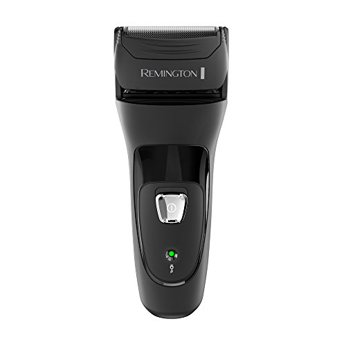 Remington F3 3900B Shaver Electric Razor