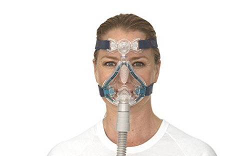 61203-mirage-quattro-full-face-system-retail-packaged-large