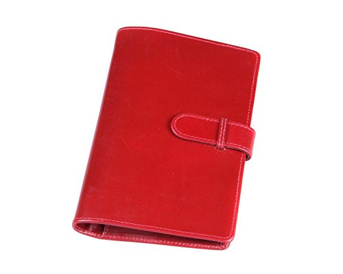 SAGEBROWN Bridle Hide Wallet Travel Bridle Hide Red Travel Hide SAGEBROWN SAGEBROWN Bridle Red Wallet Travel Wallet Red z11wfS