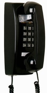 commercial wall phones - 6